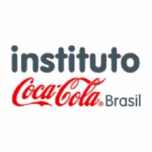 Instituto Coca-Cola