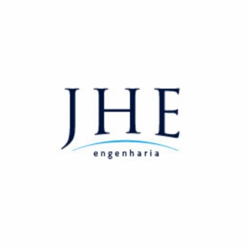 JHE Engenharia