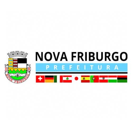 Pref. N. Friburgo
