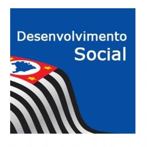 Desenvolvimento Social SP