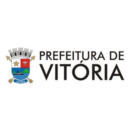 Prefeitura de Vitória