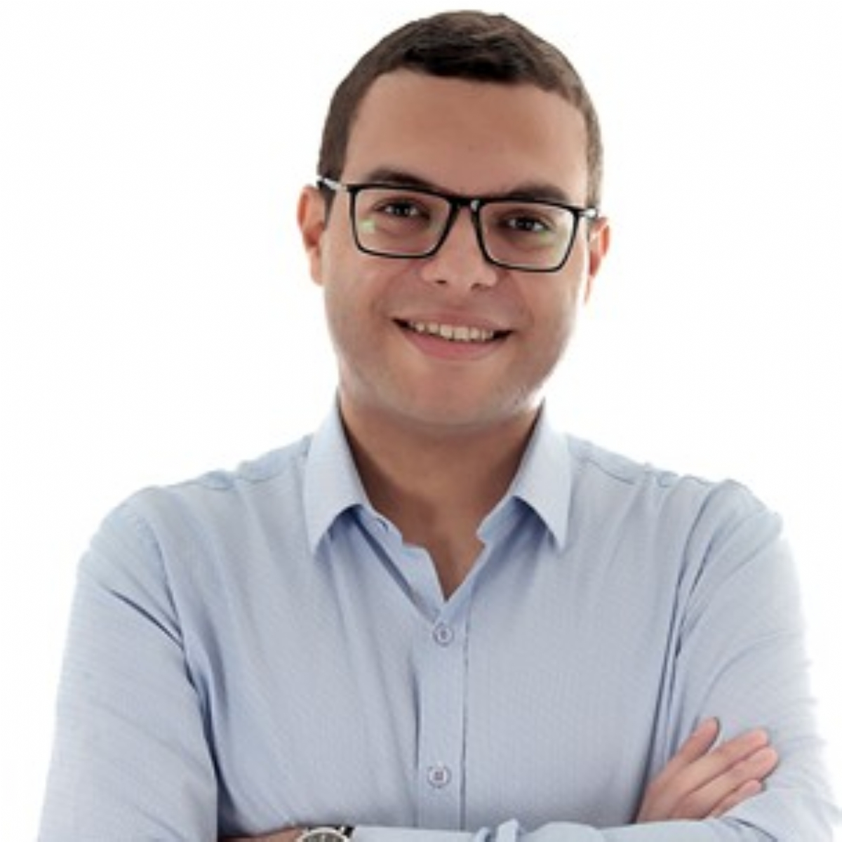 Henrique Alexandre Castro Barbosa