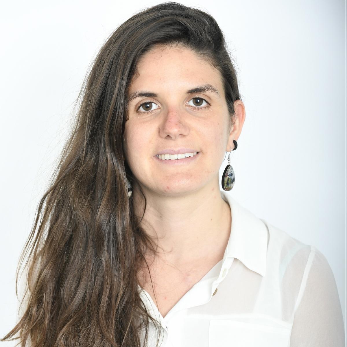 Stefania Sellitti